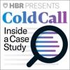Cold Call artwork