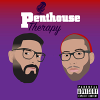 Penthouse Therapy podcast