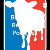 Blue Cow Red Cow Podcast podcast