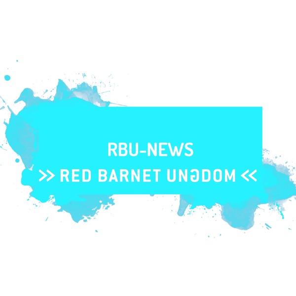 RBU-NEWS