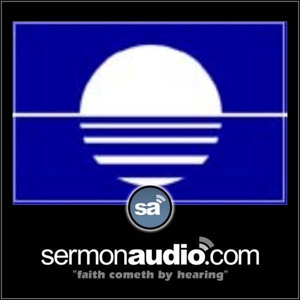 1 Baptizing Children (Baptism) on SermonAudio