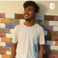 What.Anshul.found podcast