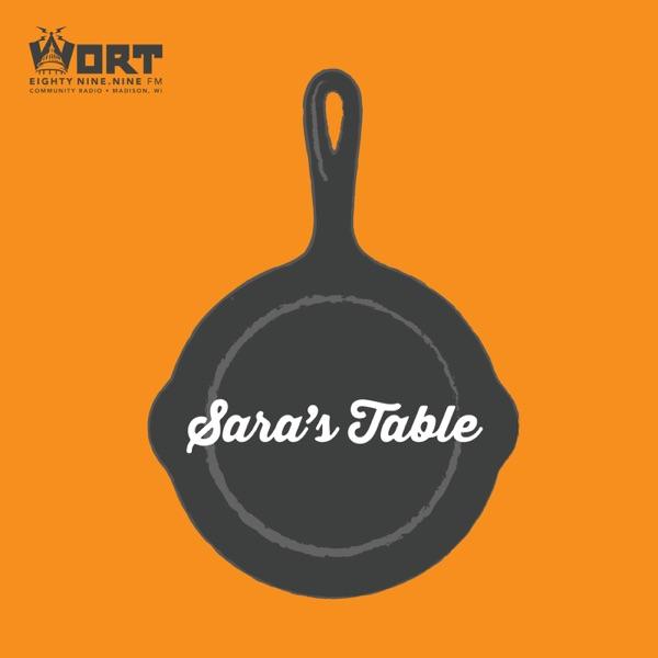 Sara's Table
