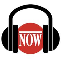 NOW Toronto podcast