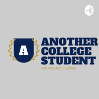 Another college student podcast