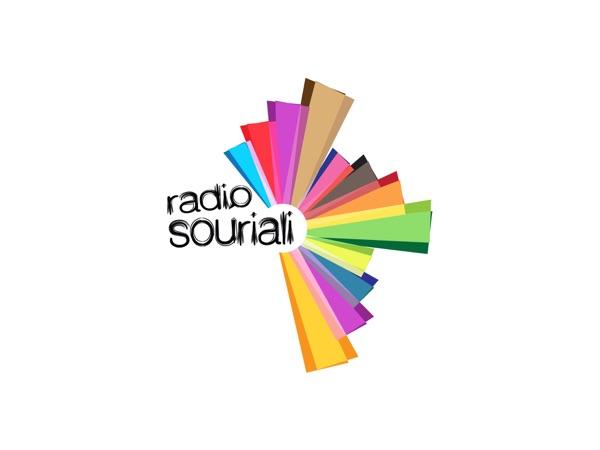 Souriali - سوريالي