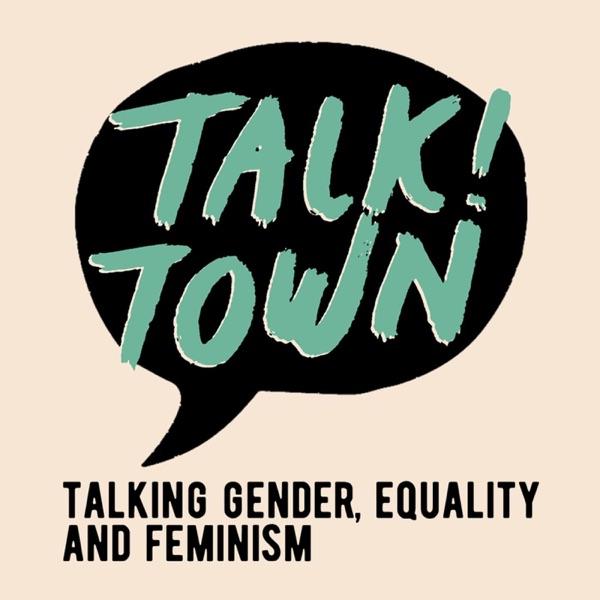 Talk Town