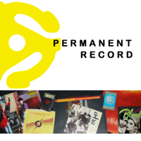 Permanent Record Podcast podcast