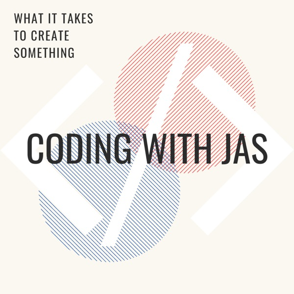 Coding with Jas