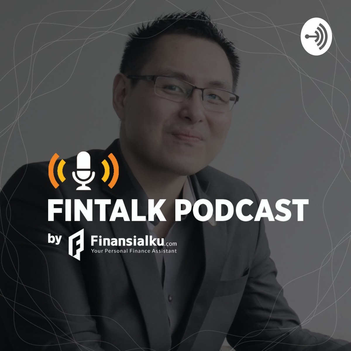 Finansialku Talk Podcast (Indonesia)