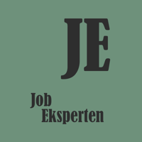 Job Eksperten podcast