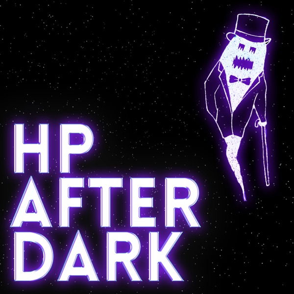 HP After Dark (From Handsome Phantom)
