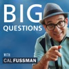 Big Questions with Cal Fussman artwork