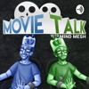 Mind Mesh's Movie Talks artwork