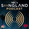 NBC's Songland Podcast artwork