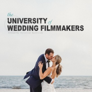 U. of Wedding Filmmakers