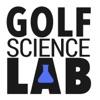 Golf Science Lab artwork