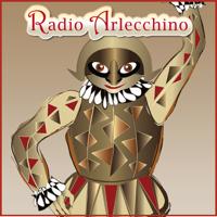 Radio Arlecchino: Italian Grammar and Culture Podcast podcast