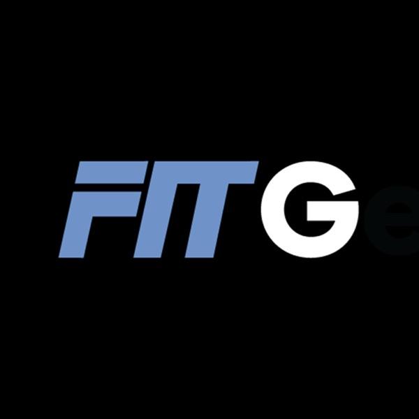 FIT Gewoontes Sessies (Interviews)