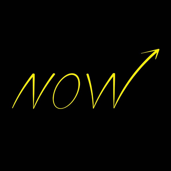 Do It Now Podcast