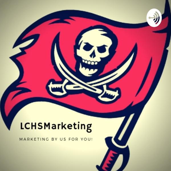 LCHSMarketing