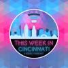 This Week In Cincinnati  artwork