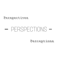 Perspections Podcast podcast