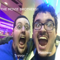 Movie Brothers podcast
