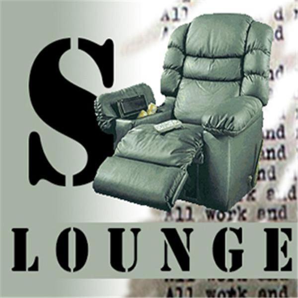 Slackers Lounge