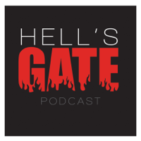 Hell's Gate Podcast podcast