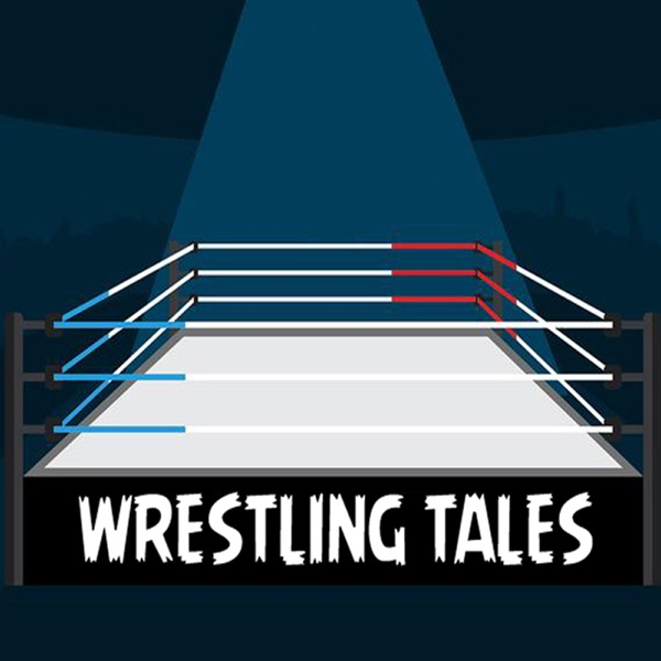 British Wrestling Tales