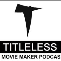 Titleless podcast