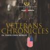 Veterans Chronicles artwork