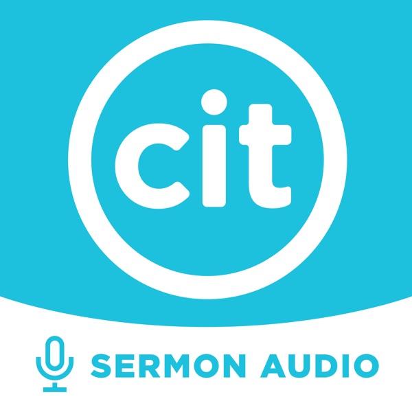Church In Toronto Sermon Audio