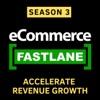 eCommerce Fastlane | Shopify E-Commerce Marketing Strategy artwork