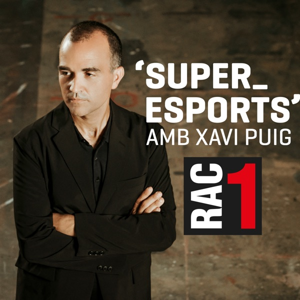 Superesports - Ultraesports