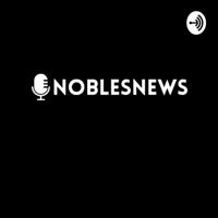 NoblesNews podcast