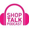Shop Talk artwork