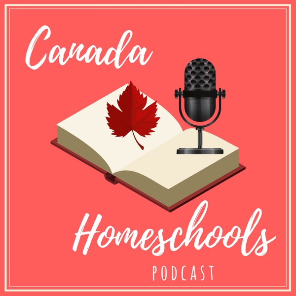 Canada Homeschools