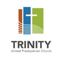 Trinity United Presbyterian Church podcast
