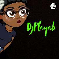 Djplayab podcast