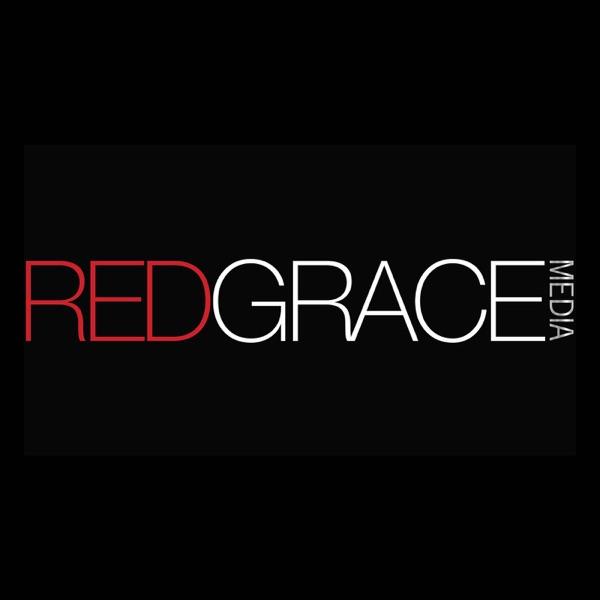 RedGraceRadio – RedGraceMedia | Evangelical, Evangelistic, and Reformed
