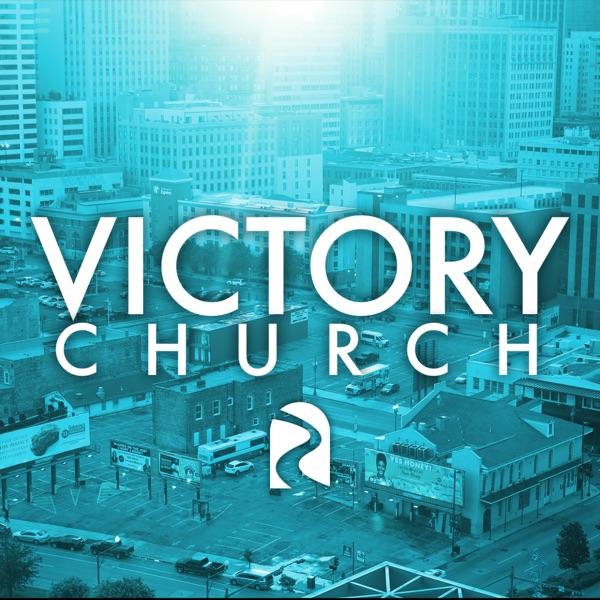 Victory Church NOLA