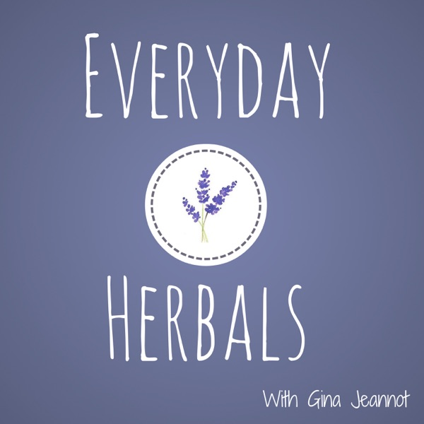 Everyday Herbals