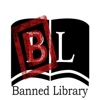 Banned Library Podcast artwork