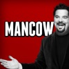 Mancow Daily artwork