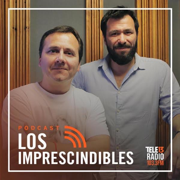 Podcast - Los Imprescindibles