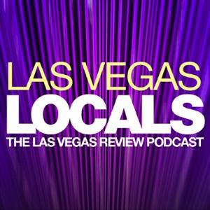 Las Vegas Locals Podcast