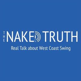The Naked Truth Real Talk About West Coast Swing