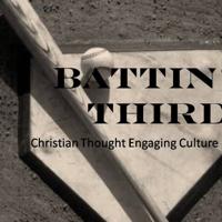 Battin' Third podcast